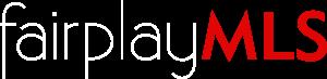 Fair Play MLS Logo